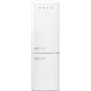 Refrigerators FAB32RWH3UK - Posição das dobradiças: Dobradiças à direita - bim