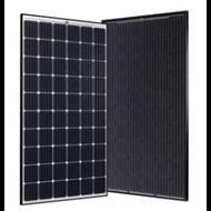 Solarworld-AG-SW-350-XL-MONO - bim