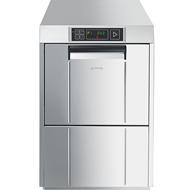 Máquina de lavar louça UG411DSUK - bim
