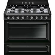 Cucina TR90BLD9 - bim