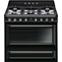 Cooker TR90BLD9 - bim