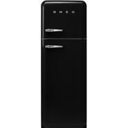 Refrigerators FAB30RBL3UK - Posición bisagra: Derecha - bim