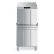 Professionele afwasmachine HTY630DE - bim