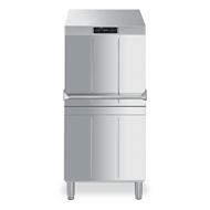 Máquina de lavar louça HTY630DES - bim