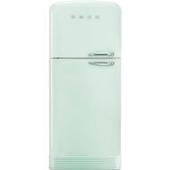 Refrigerators FAB50LPG - Posição das dobradiças: Esquerda - bim