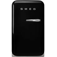 Refrigerators FAB5LBL - Position der Scharniere: links - bim