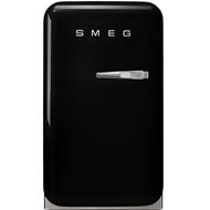 Refrigerators FAB5LBL - Posição das dobradiças: Esquerda - bim