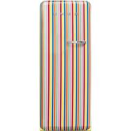Refrigerators FAB28LCS1 - Position der Scharniere: Rechts - bim