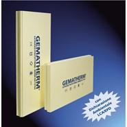 GEMATHERM XC3 - bim