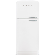Refrigerators FAB50LWHAU - Position der Scharniere: links - bim