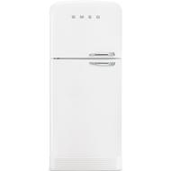 Refrigerators FAB50LWHAU - Posição das dobradiças: Esquerda - bim