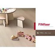 FINFLOOR XL - bim