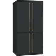 Refrigerators FQ60CAO -  - bim