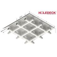 Holedeck ® Ho30 +cc - bim