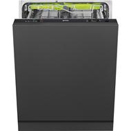 Máquina de lavar louça ST5233 - bim