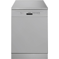 Máquina de lavar louça LVS112SIT - bim