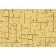 printed series - Grand ashlar slate - bim