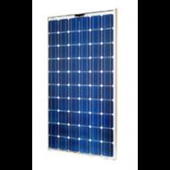 Aures-Solaire-NICE-R04-260 - bim
