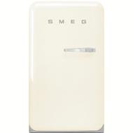Refrigerators FAB10HLP - Posição das dobradiças: Esquerda - bim