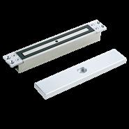 Mortise electromagnet - HQMAG 2-35.5 - bim