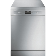 Máquina de lavar louça LVS432XIT - bim