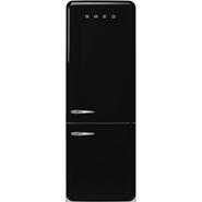 Refrigerators FAB38RBL - Posición bisagra: Derecha - bim