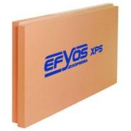 EFYOS XPS 700 - bim