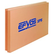 EFYOS XPS 500 - bim