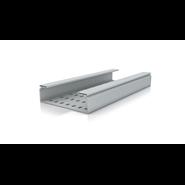 Insulating Cable Tray 66 U23X - bim