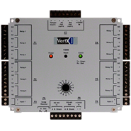 VertX™ V300 Output Control Interface  - bim