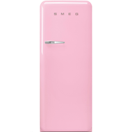 Refrigerators FAB28RRO1 - Posição das dobradiças: Dobradiças à direita - bim