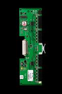 Mercury Controller, M5-16DO - bim