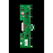 Mercury Controller, M5-16DO - bim