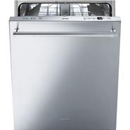 Máquina de lavar louça STX13OL - bim