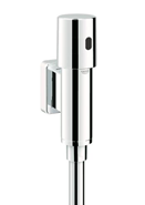Tectron Rondo - Infra-red electronic for urinal - bim