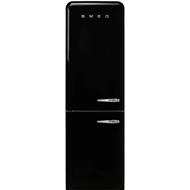 Refrigerators FAB32LBLNA1 - Position der Scharniere: links - bim