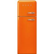 Refrigerators FAB30LO1 - Position der Scharniere: links - bim