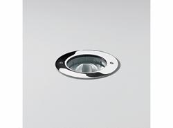 Steel round led 3013365 - bim