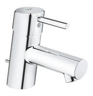 Concetto -Single-lever Faucet XS-Size - bim