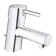 Concetto -Single-lever Faucet XS-Size - bim