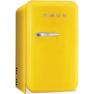 Refrigerators FAB5RYWA - Posição das dobradiças: Dobradiças à direita - bim
