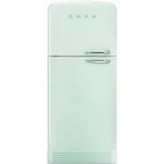 Refrigerators FAB50LPGAU - Hinge position: Left - bim