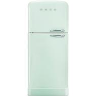 Refrigerators FAB50LPGAU - Posição das dobradiças: Esquerda - bim