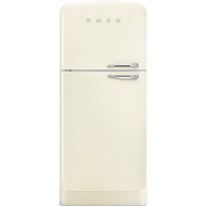 Refrigerators FAB50LCR - Posição das dobradiças: Esquerda - bim