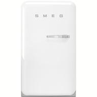 Refrigerators FAB10LB - Posição das dobradiças: Esquerda - bim