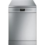 Lave-vaisselleDF614PTX - bim