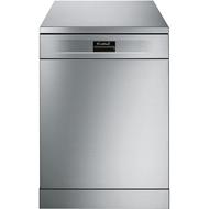 Máquina de lavar louça DF614PTX - bim