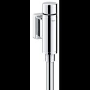 Rondo - Flush valve for urinal - bim