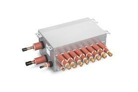 Multi CH-BOX - bim