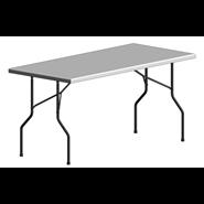 Folding table - bim